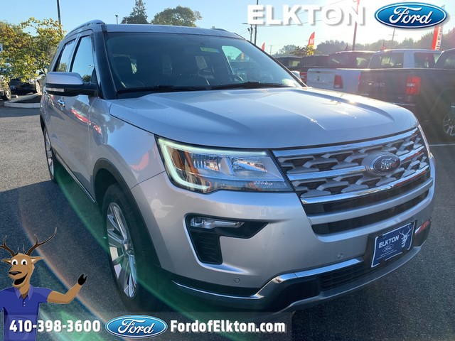 Cheap Cars for sale in Elkton Maryland   Affordable Elkton Cars