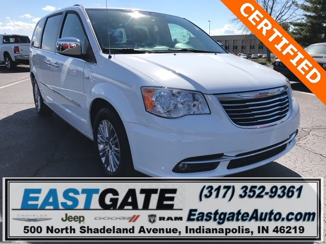 2018 chrysler town and country for sale.  and 2014 chrysler town u0026 country touringl throughout 2018 chrysler town and country for sale a