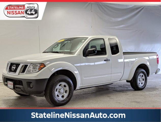 Nissan frontier 2016 1n6bd0ct6gn757997 86033 832812484