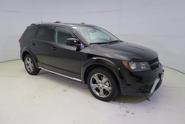new and used dodge journey for sale u s news world report. Cars Review. Best American Auto & Cars Review