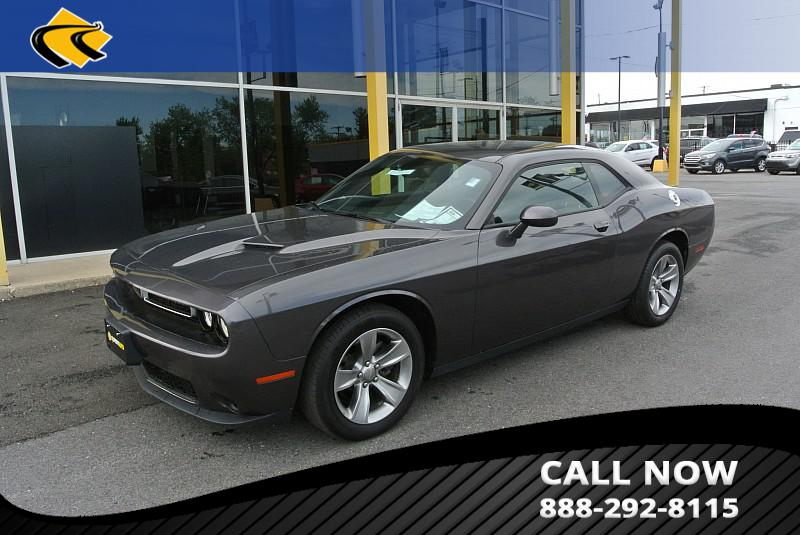 New And Used Dodge For Sale In Washington Dc The Car