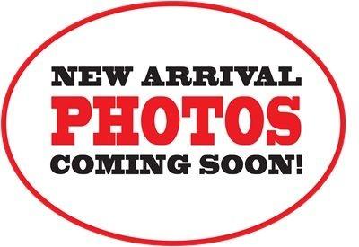 2019 Mitsubishi Outlander SE photo