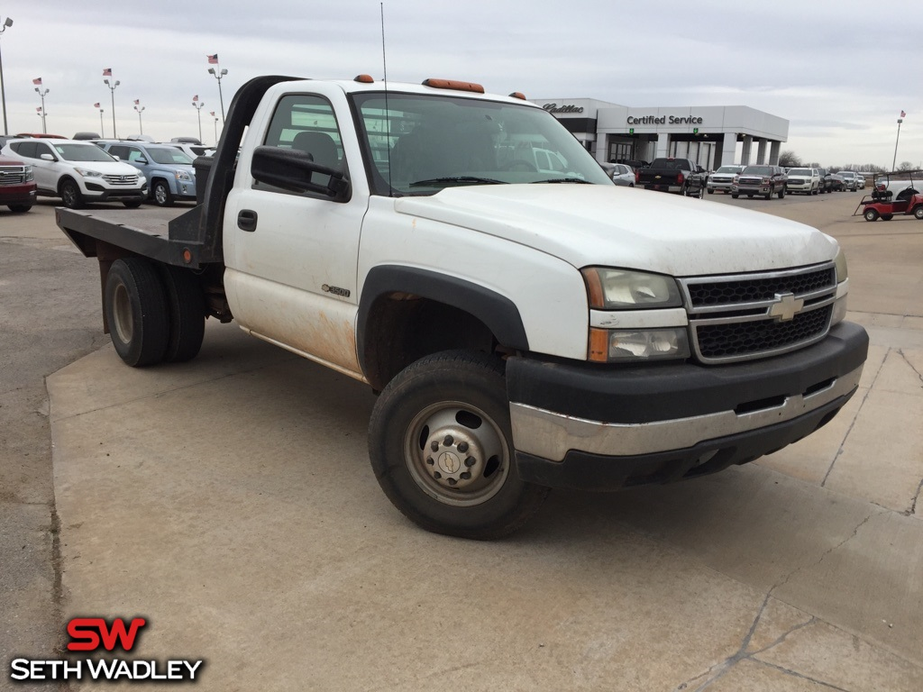All Chevy chevy 2500 dually : 50 Best Used Chevrolet Silverado 3500 for Sale, Savings from $2,959