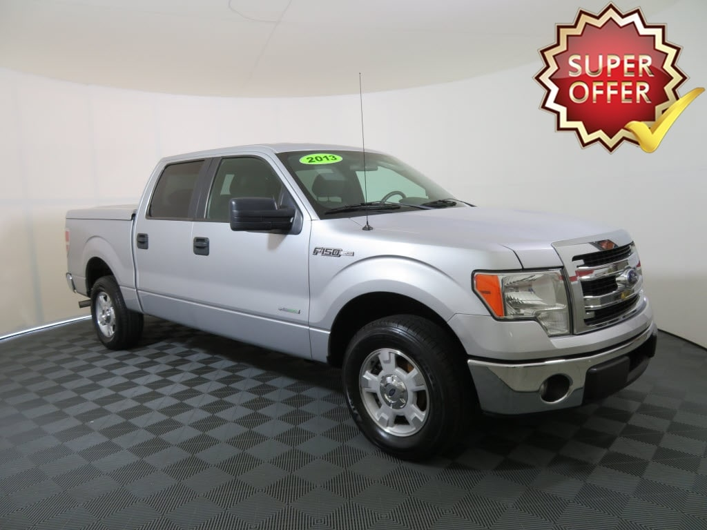 2014 ford f 150 for sale autolist