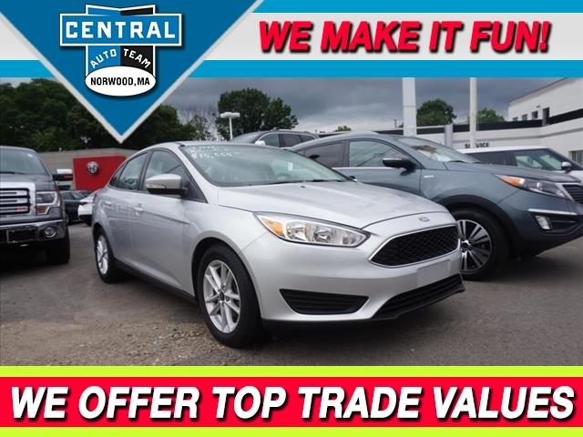 Ford focus 2016 1fadp3f21gl352669 86385 338217416