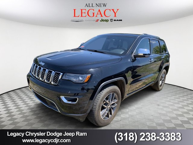 Jeep grand cherokee 2017 1c4rjebg4hc743329 86415 725041639