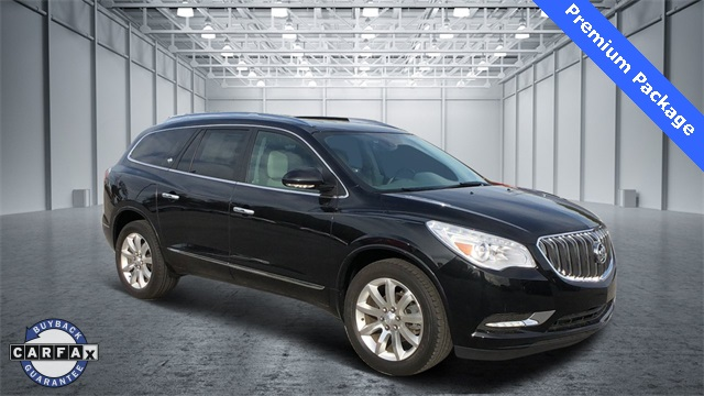 Used Buick For Sale In Orlando FL US News World Report - Buick dealer orlando