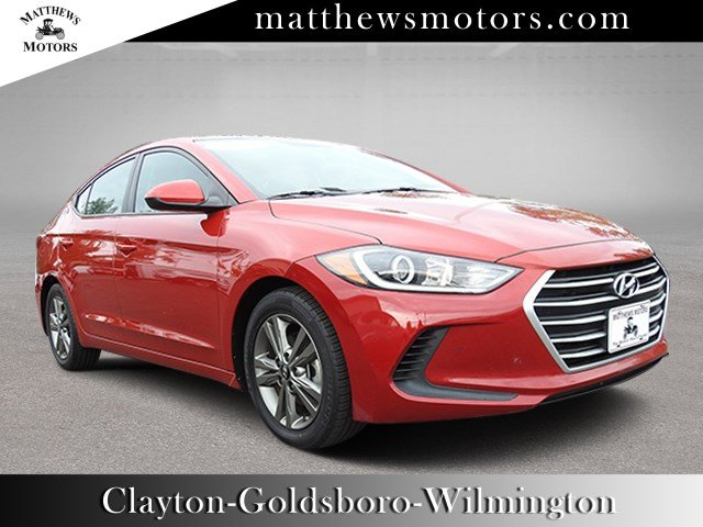 Hyundai Elantra Under 500 Dollars Down