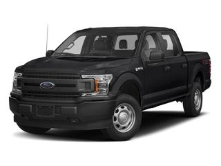 Ford f 150 2018 1ftew1eg0jfa85713 86513 374035275