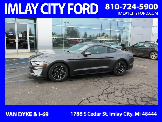 Ford mustang 2018 1fa6p8th2j5110743 86517 393909798