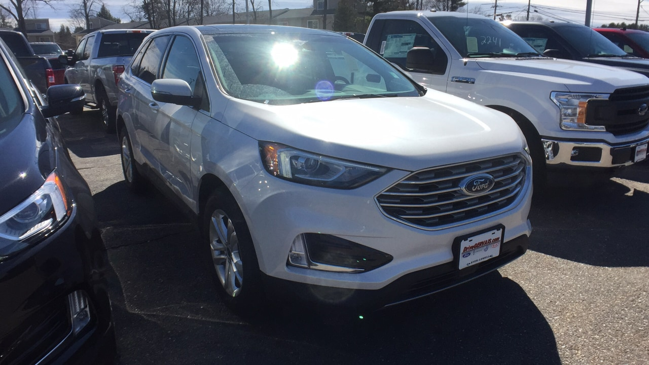 Ford edge 2019 2fmpk4j96kbb78554 86570 787480418