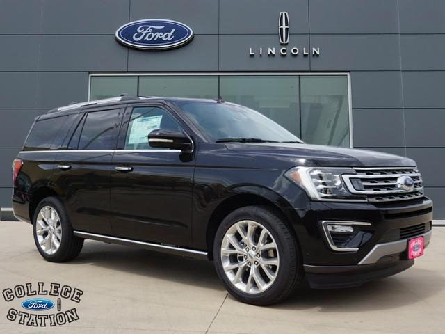 Ford College Station >> Check Out This 2019 Ford Expedition Should I Get It