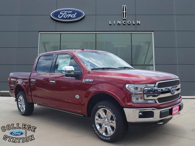 College Station Ford >> New And Used Maroon Trucks For Sale In Bryan Texas Tx
