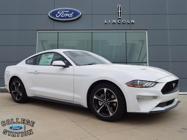 College Station Ford >> Vehicles For Sale In College Station Tx The Car Connection