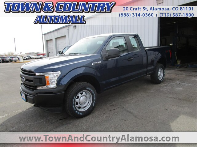 Town And Country Alamosa >> Vehicles For Sale In Alamosa Co The Car Connection