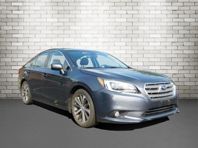 Subaru Legacy Under 500 Dollars Down