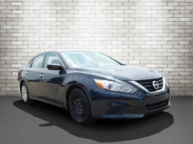 Nissan Altima Under 500 Dollars Down