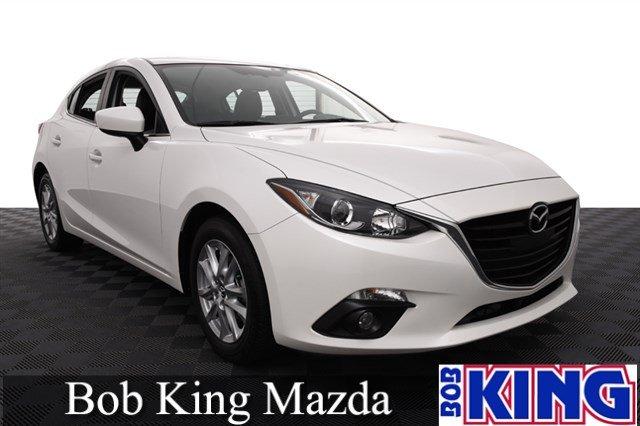 Mazda mazda3 2016 jm1bm1n79g1341460 8833 399938924