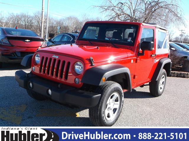 indiana jeep wrangler for sale used jeep wrangler cars for sale. Cars Review. Best American Auto & Cars Review