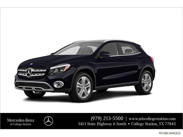 Mercedes benz gla 2019 wdctg4eb8kj605093 90435 827445882
