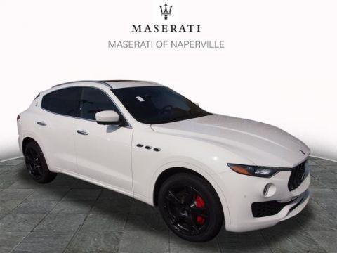 Maserati levante 2019 zn661yua2kx308241 90543 948405476