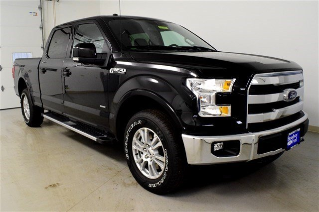 broadway ford car and truck dealer in idaho falls idaho getauto. Cars Review. Best American Auto & Cars Review