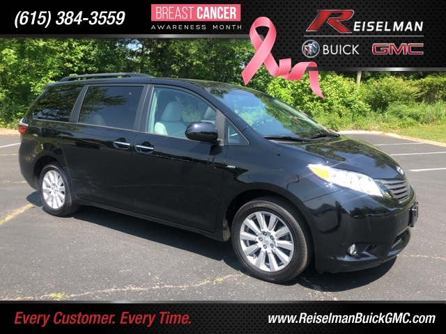 Used Toyota For Sale In Clarksville, TN