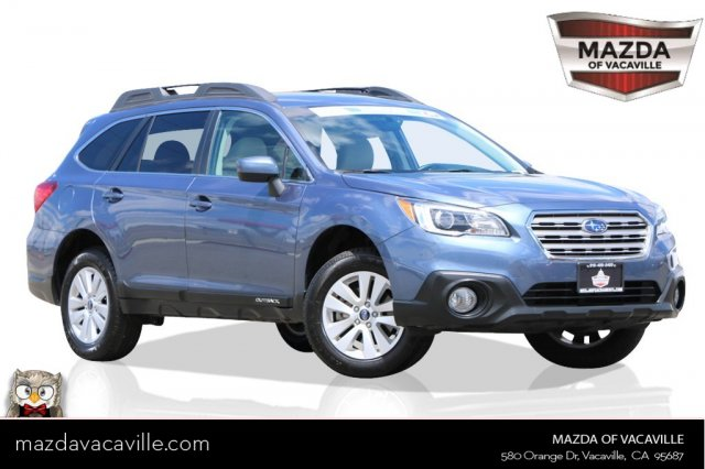 used 2017 subaru outback for sale u s news world report usnews cars trucks us news world report