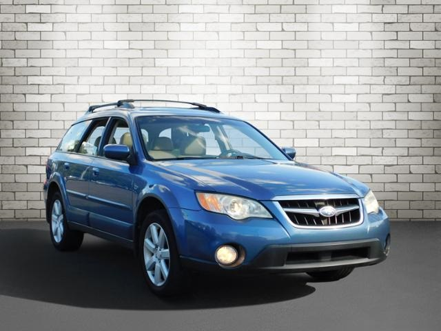 50 Best Subaru Outback for Sale under $5,000, Savings from