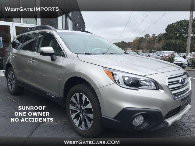 Subaru Outback Under 500 Dollars Down
