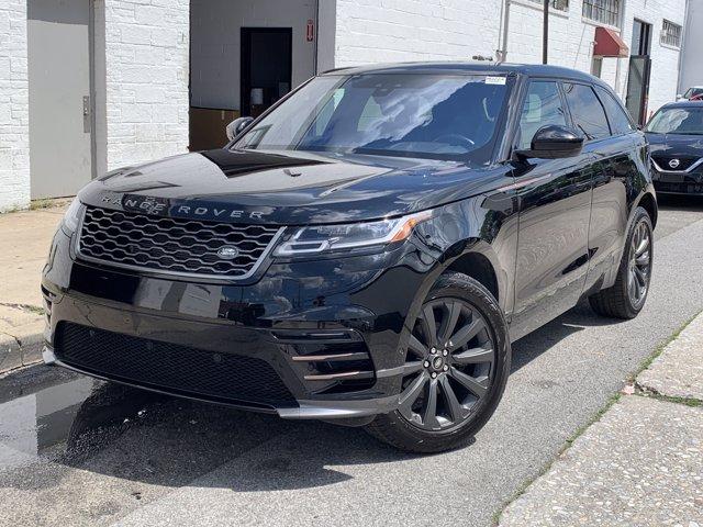 Land Rover Range Rover Velar Under 500 Dollars Down