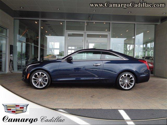 new and used cadillac ats coupe for sale the car connection. Cars Review. Best American Auto & Cars Review