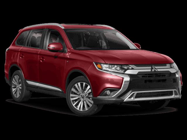 Mitsubishi outlander 2019 ja4ad2a33kz051949 9615 937497607