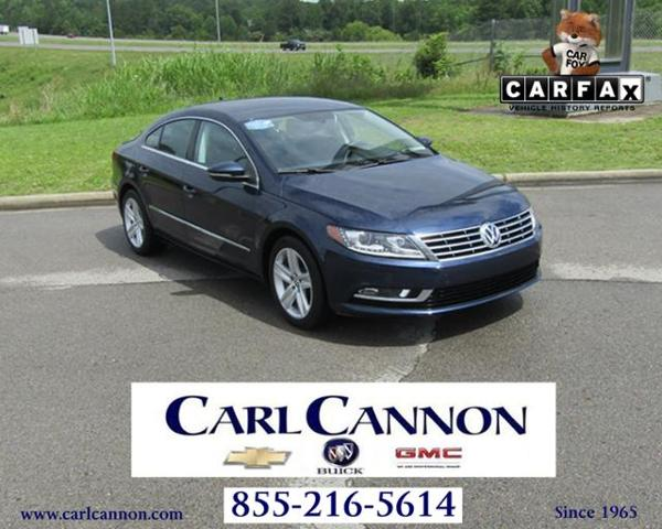 columbus ms cars less than 30000 cars under 30000 in columbus. Cars Review. Best American Auto & Cars Review