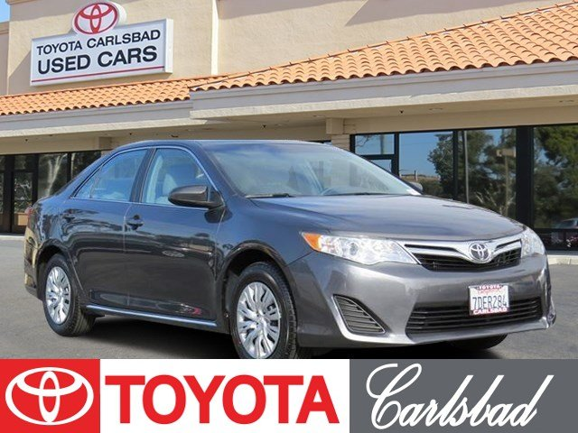 new and used toyota for sale in san diego ca u s news world report. Black Bedroom Furniture Sets. Home Design Ideas