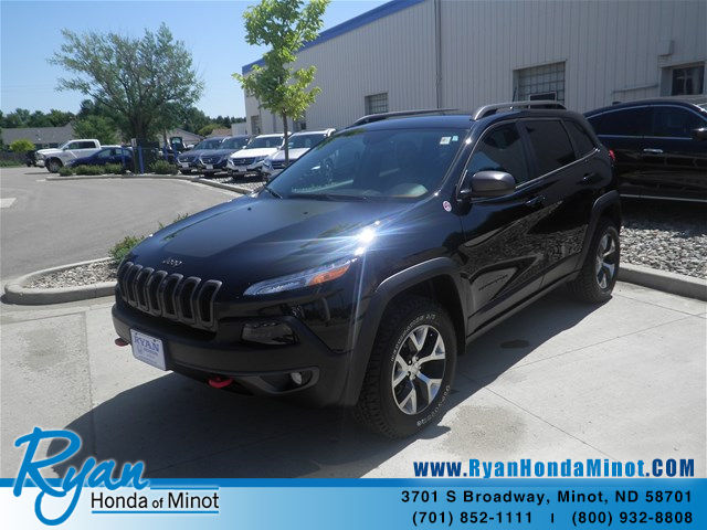 new and used jeeps for sale in north dakota nd 640 x. Cars Review. Best American Auto & Cars Review
