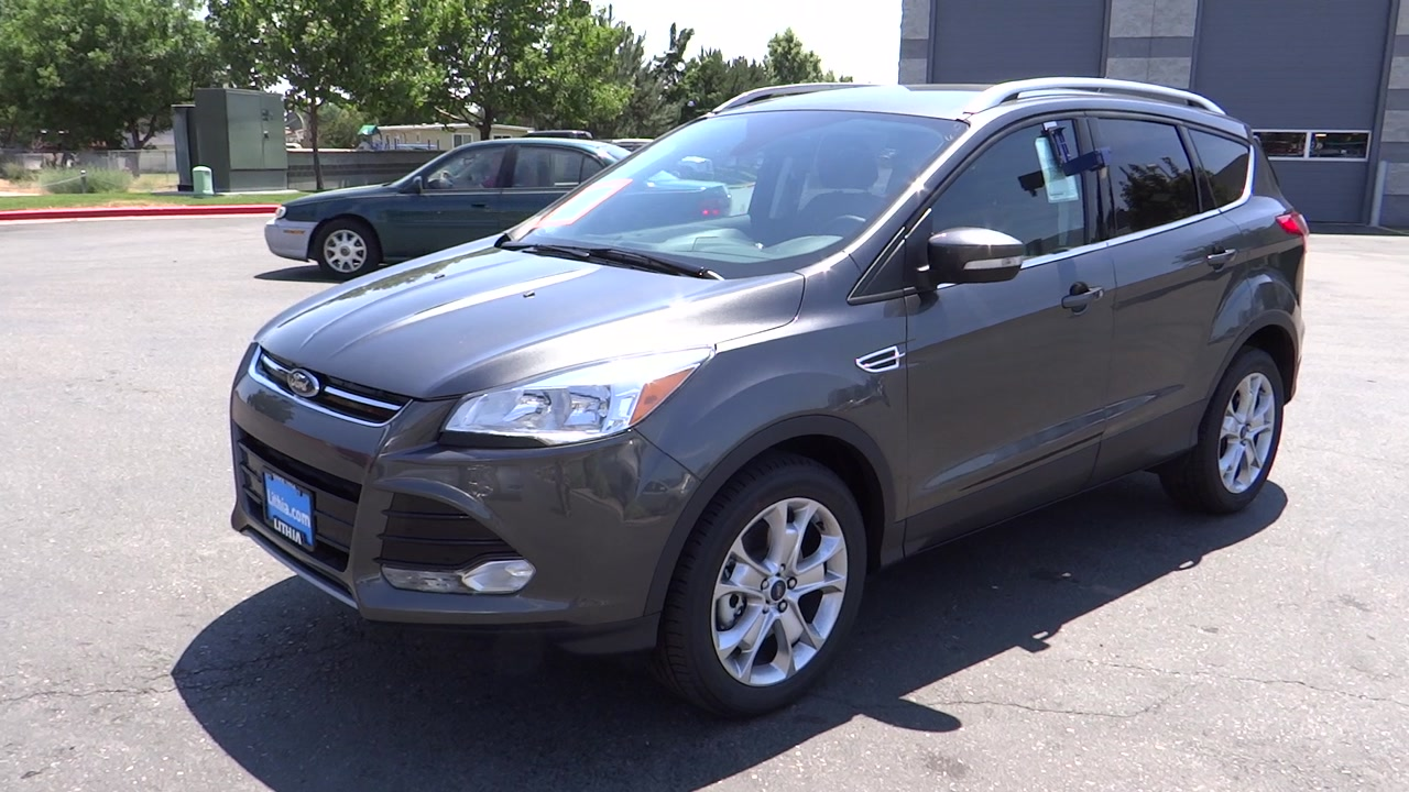 Used Cars For Sale In Boise Lithia Ford Lincoln Of Boise