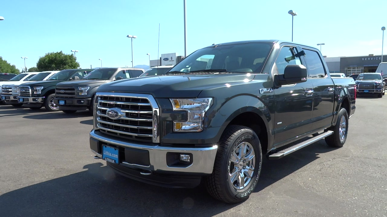 2015 ford f 150 new 2015 ford f 150 car for sale in. Black Bedroom Furniture Sets. Home Design Ideas