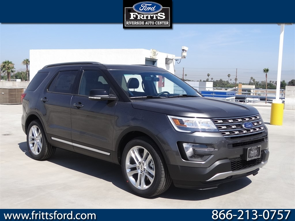 Cars For Sale In Riverside California Used Cars On