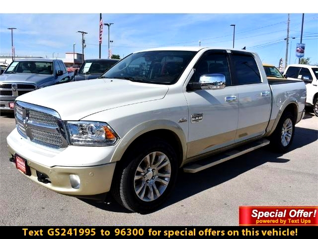 2014 ram 1500 laramie limited for sale in denver co from html autos weblog