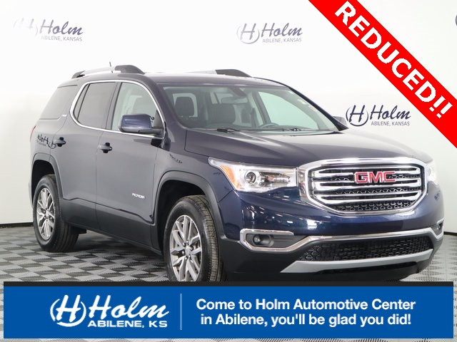 Used Cars In Abilene Search Used Honda Inventory At