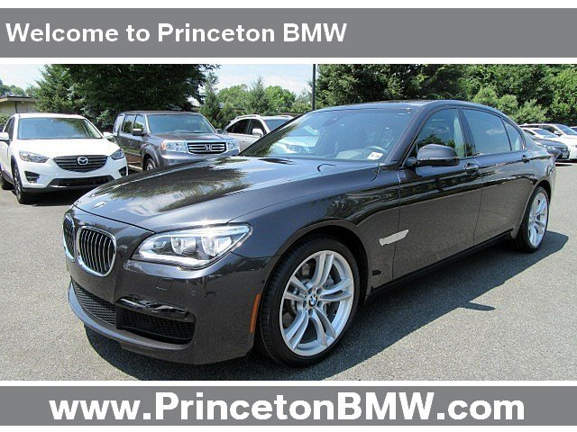New and used bmw 7 series for sale in mount laurel nj u s news world report