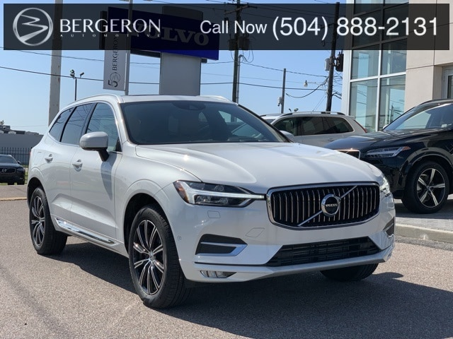 Check Out This 2019 Volvo Xc60 Should I Get It