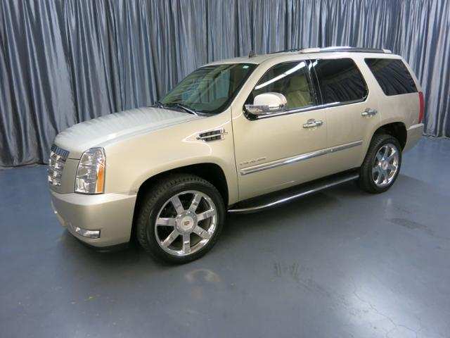 2013 Cadillac Escalade for sale in Portland