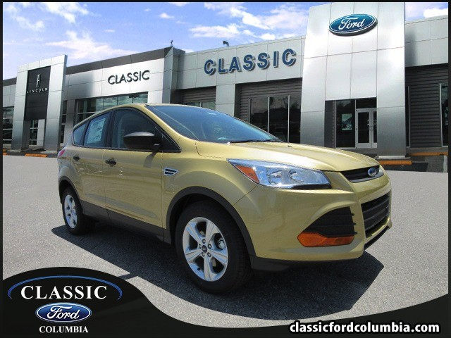 new vehicles for sale sc ford dealer serving columbia 2016 car. Cars Review. Best American Auto & Cars Review