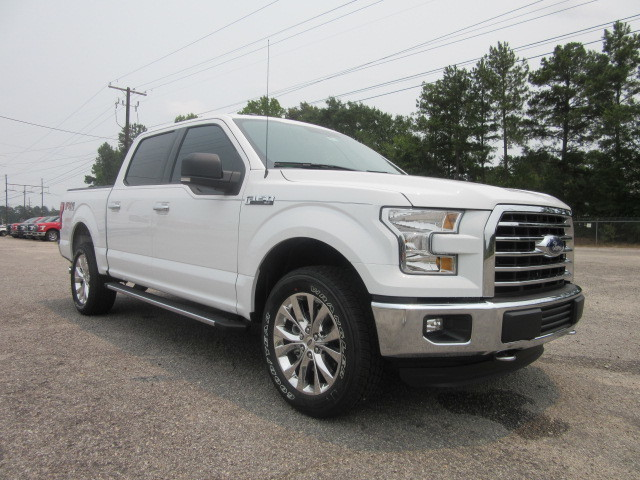 2015 ford f 150 new 2015 ford f 150 car for sale in columbia sc. Cars Review. Best American Auto & Cars Review